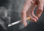 Abertas vagas para tratamento de fumantes no Primeiro de Maio