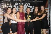 Tabeliã de Notas de Içara comenta sobre o Destaque Içarense 2017