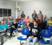 Teologia AD Içara está com matrículas abertas