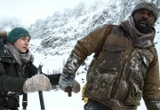 Filmes para crianças e adultos estreiam no Farol Shopping
