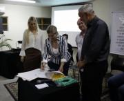 Unesc e Criciúma renovam convênio para Projeto Tigrinhos