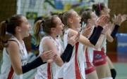 SC participa dos Jogos Escolares da Juventude em Curitiba