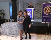 Unesc recebe Prêmio Top Empresarial Internacional