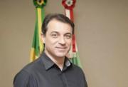 Governador Moisés se reunirá com deputados estaduais eleitos