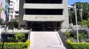 TRT-SC julga improcedente mais uma ação do Sindicato de Criciúma contra a JBS