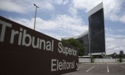 TSE mantém término do prazo de filiação partidária em 4 de abril