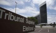 TSE entende ser aplicável reserva de gênero para mulheres nas eleições