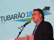 Colombo assina termo de compromisso para investimentos