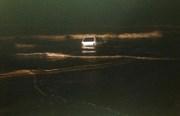 Uno é achado submerso na Zona Sul de Balneário Rincão