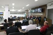 Câmara devolverá R$ 1,3 milhão e apresenta prestação de contas