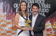 Representante da Unesc comenta sobre o Destaque Içarense 2018