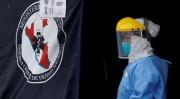 Aulas dos cursos de saúde da Unesc sobre a Covid-19 serão abertas ao público