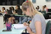 Unibave terá grande oferta de bolsas de estudo em 2020