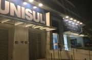 Unisul conta com nova Torre na Unidade Florianópolis