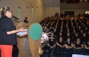 Unidades prisionais da Região Sul recebem reforço