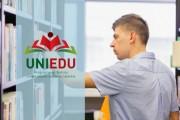 Uniedu inicia segundo ciclo de concessão de bolsas universitárias em SC