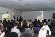 Avantis sedia Congresso Sul Brasileiro de Ortodontia
