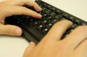 Criciúma identifica mais de 4 mil ataques aos servidores