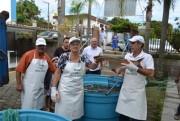 Cocal realiza 8ª Feira do Peixe Vivo na próxima quinta-feira