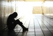 Depressão é tema do próximo Café com Ciência na Unesc