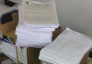 GAECO deflagra Operação contra crimes de sonegação e fraude em licitações