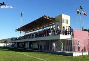 Campeonato de Futebol em Jacinto chega na metade da 1ª fase