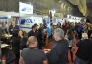 CDL de Içara oferece isenção para novos associados na 17° FIC