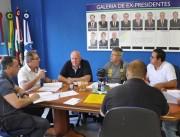 Observatório Social projeta implantação até janeiro de 2018