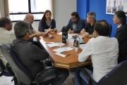 Procon apresenta proposta de Internet gratuita para CDL