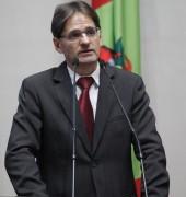 Saretta articula realização do 2º Seminário Estadual Setembro Verde