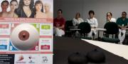 Prevenção ao câncer de mama é trabalhada no Hospital São Donato