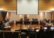 TCE/SC multa ex-prefeito e ex-secretários de Florianópolis