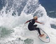 Etapa do Maresia Sul Catarinense de Surf confirmada para final de outubro