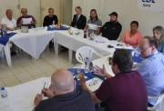 Programação de Natal vai incentivar a solidariedade em Içara