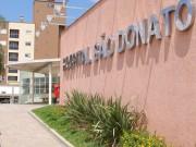 Hospital São Donato completa 63 anos de história