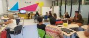 Udesc destinará R$ 1,2 milhão para criar espaços inovadores de ensino nos centros