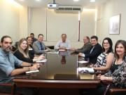 Prêmio Simplifica Udesc ganhará versão do Governo do Estado