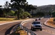 Motoristas estrangeiros têm 180 dias para conduzir veículos