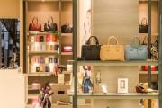 Liquida Içara vai ter mais de 100 lojas participantes