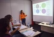 Udesc lança editais de bolsas de iniciação científica