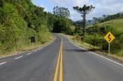 Deinfra completa 70 anos cuidando de mais de 5 mil quilômetros