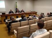 Aprovação de projeto garante aumento de receita para 33 municípios