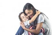 CDL de Içara vai sortear cartões de crédito para mamães
