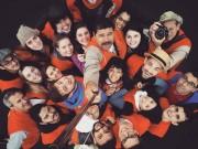 Udesc fará seminário sobre creditação da extensão universitária
