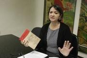SC é destaque nas leis para pessoas com deficiência, mas falta conhecimento