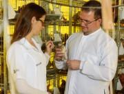 Inscrições até 20 de maio para Mestrado em Zootecnia da Udesc