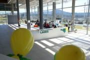 Centro de Inovação do Estado completa dois anos