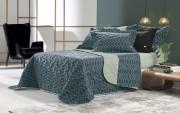 Fibra extraída da madeira proporciona mais suavidade às roupas de cama