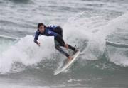 Groms invadem Itajaí para mais um Surfuturo