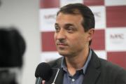 Carlos Moisés participa de reunião de governadores eleitos com futuro presidente e ministros nesta quarta